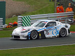 2012 British GT Oulton Park No.071