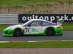 2012 British GT Oulton Park No.073