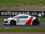 2012 British GT Oulton Park No.074