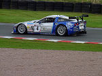 2012 British GT Oulton Park No.075