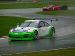 2012 British GT Oulton Park No.076