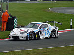 2012 British GT Oulton Park No.078