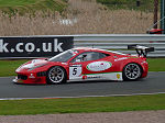 2012 British GT Oulton Park No.080