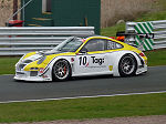 2012 British GT Oulton Park No.082