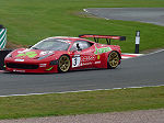 2012 British GT Oulton Park No.086