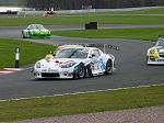 2012 British GT Oulton Park No.088