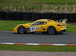 2012 British GT Oulton Park No.089