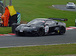 2012 British GT Oulton Park No.090