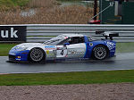 2012 British GT Oulton Park No.103