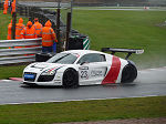 2012 British GT Oulton Park No.114