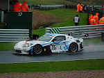 2012 British GT Oulton Park No.120