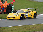 2012 British GT Oulton Park No.162
