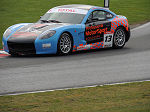 2012 British GT Oulton Park No.172