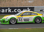 2012 British GT Oulton Park No.186
