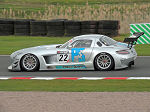 2012 British GT Oulton Park No.198