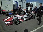 2013 British GT Oulton Park No.002