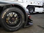 2013 British GT Oulton Park No.003
