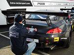 2013 British GT Oulton Park No.004