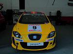 2013 British GT Oulton Park No.006
