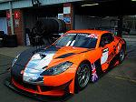 2013 British GT Oulton Park No.008