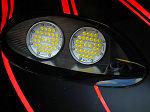 2013 British GT Oulton Park No.010