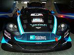 2013 British GT Oulton Park No.011