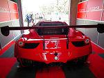 2013 British GT Oulton Park No.012