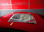 2013 British GT Oulton Park No.014