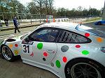 2013 British GT Oulton Park No.015