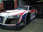 2013 British GT Oulton Park No.019