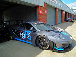 2013 British GT Oulton Park No.020