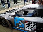 2013 British GT Oulton Park No.022
