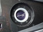 2013 British GT Oulton Park No.023