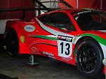 2013 British GT Oulton Park No.024