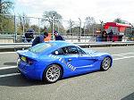 2013 British GT Oulton Park No.027