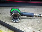 2013 British GT Oulton Park No.029