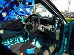 2013 British GT Oulton Park No.030