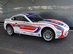 2013 British GT Oulton Park No.044