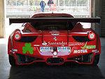 2013 British GT Oulton Park No.037