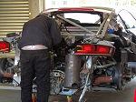 2013 British GT Oulton Park No.038