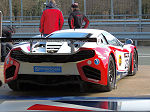 2013 British GT Oulton Park No.039