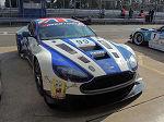 2013 British GT Oulton Park No.041