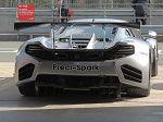 2013 British GT Oulton Park No.045