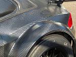 2013 British GT Oulton Park No.046