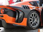 2013 British GT Oulton Park No.047