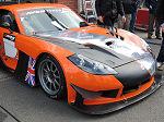2013 British GT Oulton Park No.048
