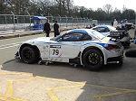 2013 British GT Oulton Park No.049