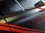 2013 British GT Oulton Park No.050