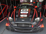 2013 British GT Oulton Park No.051