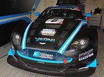 2013 British GT Oulton Park No.052